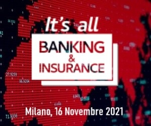 brainz cs its allbanking insurance novembre 2021