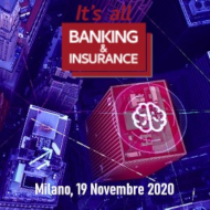 brainz its allbanking insurance 2020