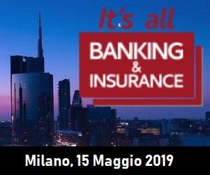 brainz itsallbankinginsurance 2019