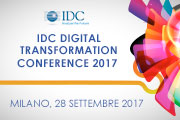 idc logo digital transformation 2017