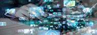 idci dataintelligence 2019