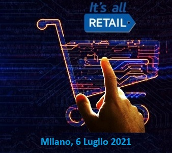 its all retail 2021 v2