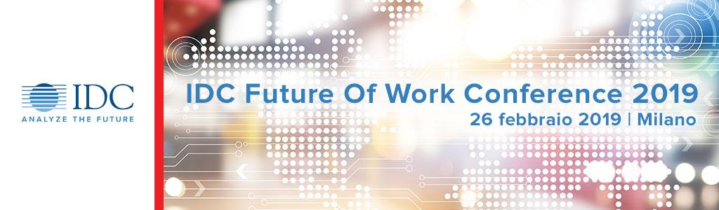 logo idc futurework 26022019