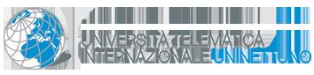 logo universitauninettuno