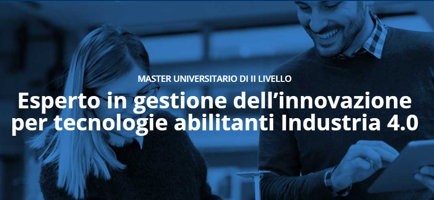 universitagenova masteruniversitario IIlivello 16032018