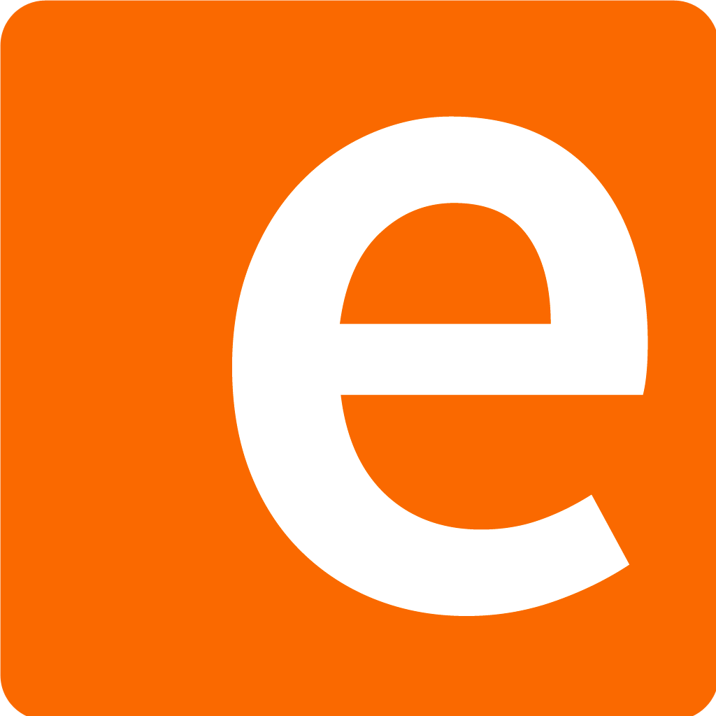 logo erpselection